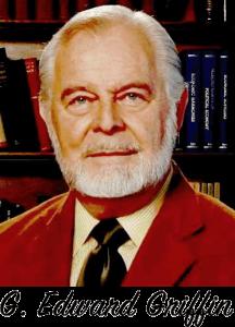 G. Edward Griffin