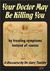 your-doctor-may-be-killing-you-2