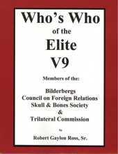 who-s-who-of-the-elite-v9-2