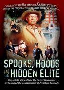 spooks-hoods-and-the-hidden-elite-2