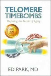 TelomereTimebombs240