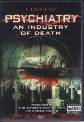 psychiatry-an-industry-of-death-2 (1)