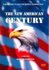 the-new-american-century-2