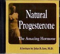 natural-progesterone-2