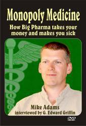 monopoly-medicine-3