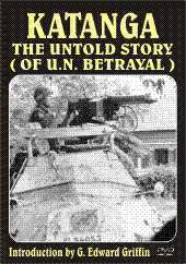 katanga-the-untold-story-2