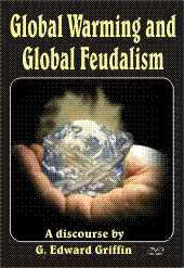 global-warming-and-global-feudalism-2