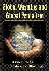 global-warming-and-global-feudalism-2