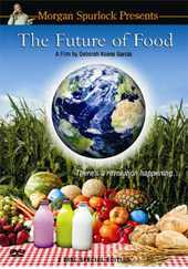 the-future-of-food-2