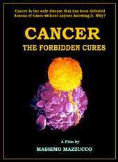 cancer-the-forbidden-cures-2