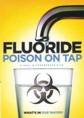 fluoride-2