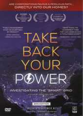 take-back-your-power-2