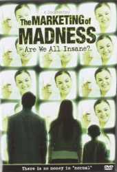 MarketingOfMadnessDVD