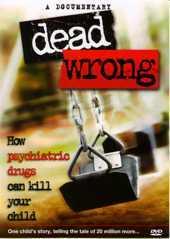 dead-wrong-2