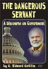 dangerous-servant-2