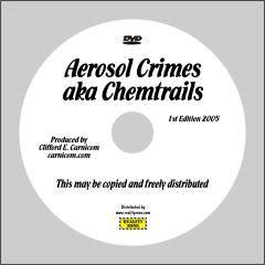 aerosol-crimes-2