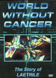 World-Without-Cancer-DVD