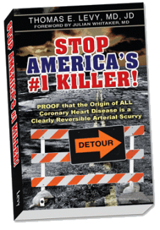 Stop-Americas-Killer-3d