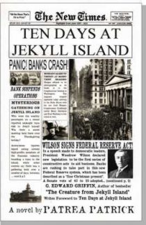 Ten-Days-at-Jekyll-Island