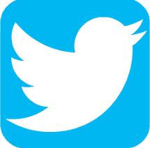 Twitter - GEdward_Griffin
